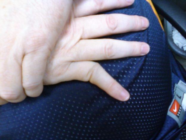 eklem hastaliklari nedenleri belirtileri ve tedavi yontemleri